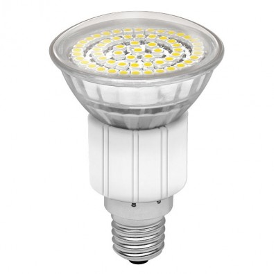 Ampoule LED SMD E14 3.3W (eq. 25 W) Dimmable Kanlux 8935
