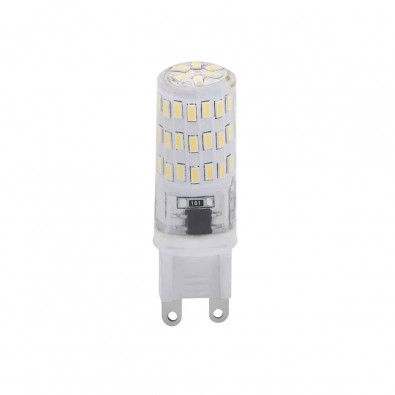 Ampoule LED SMD G9 3.5W (eq. 28 W) - 360° Dimmable Kanlux 22721
