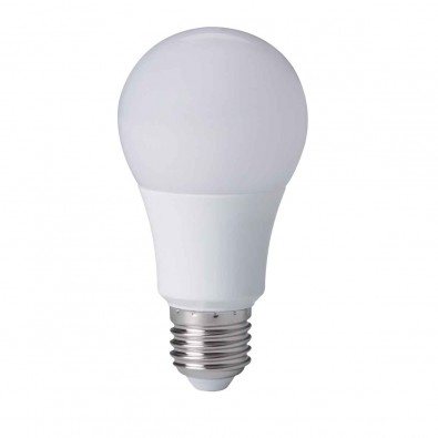 Ampoule LED SMD E27 10W (eq. 60 W) - 300° Dimmable Kanlux 22861
