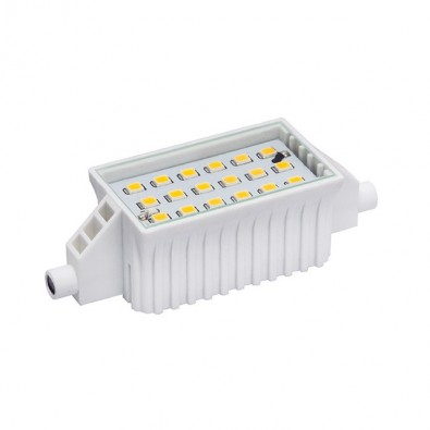 Ampoule R7S 6W Dimmable Kanlux 15099