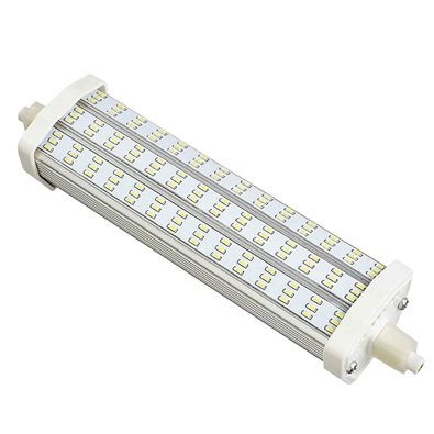 Ampoule LED SMD R7S 12W (eq. 100 W) - 150° Dimmable