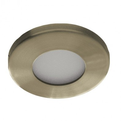 Support plafond IP44 | Led Flash
