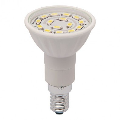 LED E14 SMD 5W | Led Flash