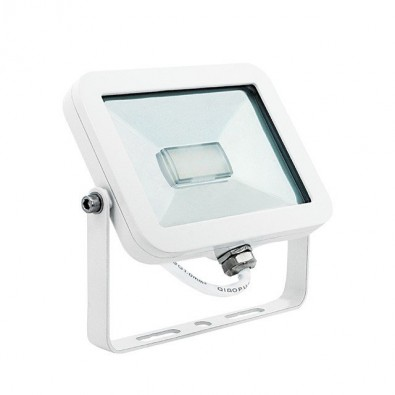 Projecteur LED plat 11W I Led Flash