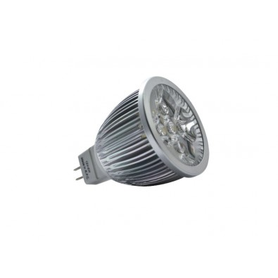 Spot LED GU5.3 60W | Led Flash
