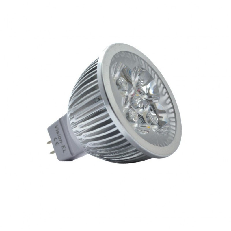 Spot Led Dimmable Les Images
