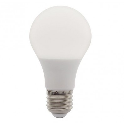 Ampoule led E27 7W (eq. 48W) | Led Flash