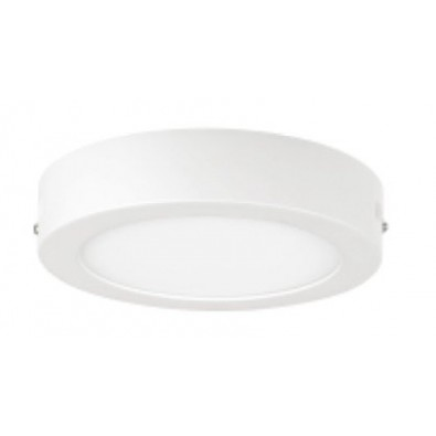 Plafonnier led rond 18 watt | Led Flash