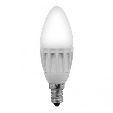 Ampoule LED Flamme E14 25W