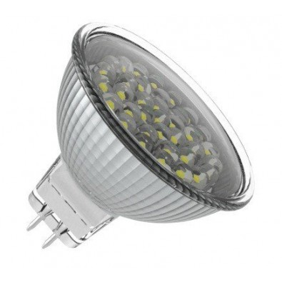 Spot LED GU5.3 20W | Led Flash