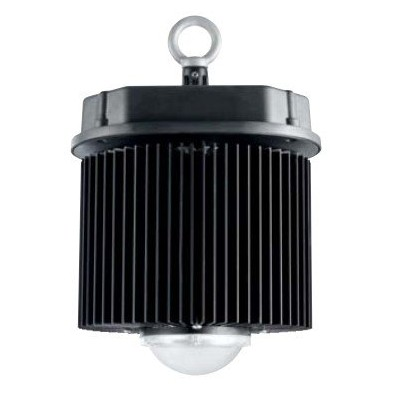 Armature suspendue led LucyBay 100 watt | Led Flash