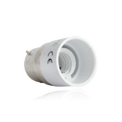 Spot LED E14 3W 200lm 2600-6300 ° kelvin | Led Flash