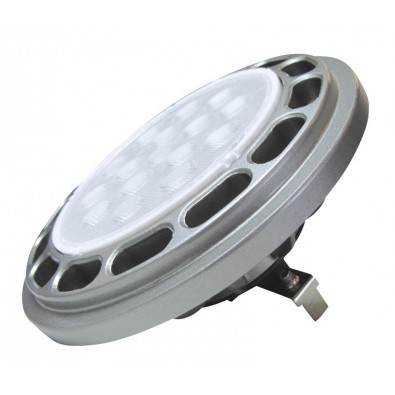 Spot led G53 - AR111 16W | Led Flash