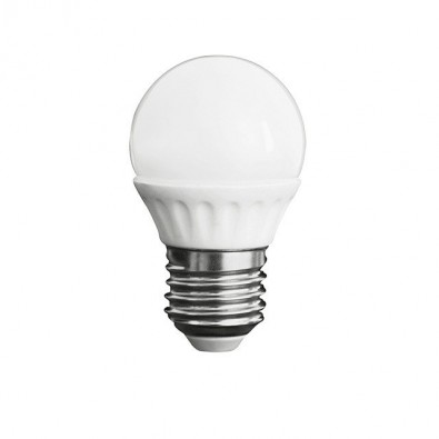 Ampoule led E27 5 watt (eq. 37 watt) | Led-Flash