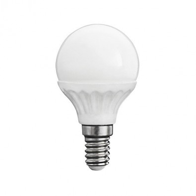 Ampoule led E14 3 watt (eq. 27 watt) | Led-Flash
