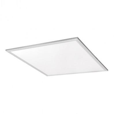 Dalle led 40W 600x600mm | Led Flash