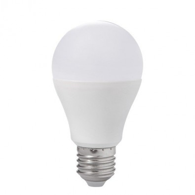 Ampoule led E27 6,5 watt (eq. 45 watt) | Led-Flash