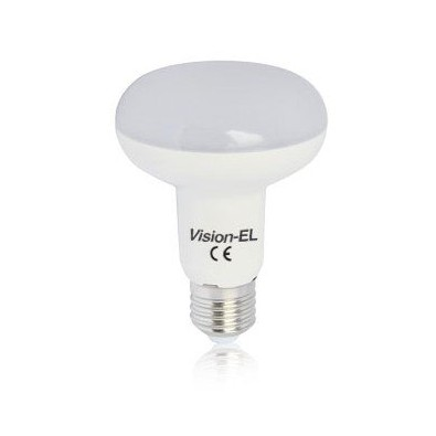 Ampoule led R80 E27 10 watt (eq. 90 watt) | Led-Flash