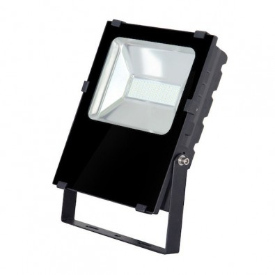 Projecteur led plat 120 watt IP66 | Ledflash