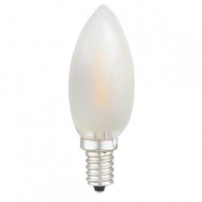 KODAK Ampoule led filament Opaque | Led Flash