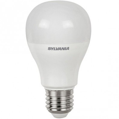 Ampoule led E27 10 W Sylvania | Led Flash