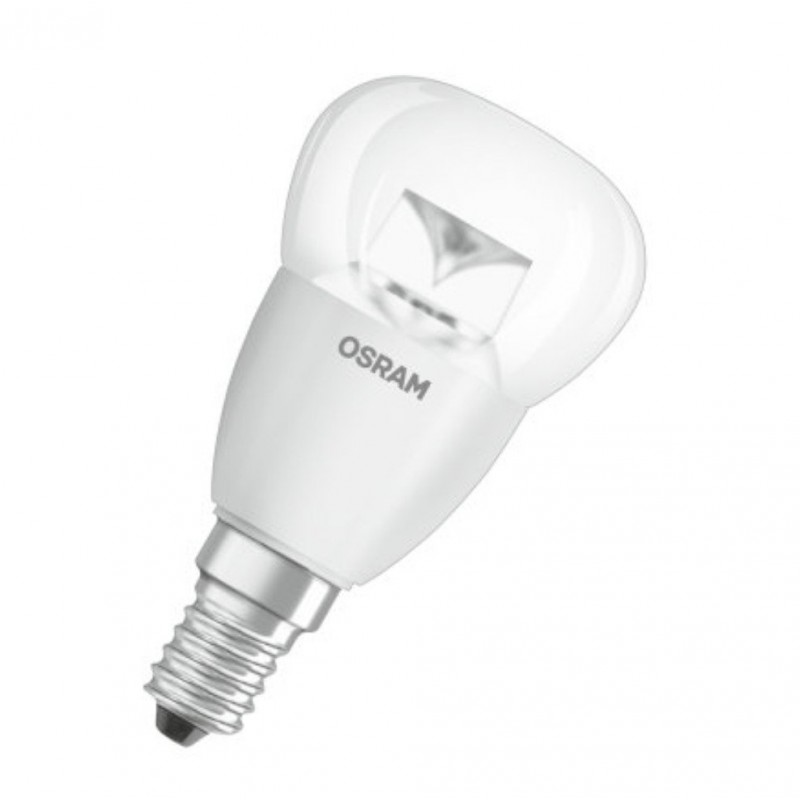Ampoule Led Star Osram 5 7 2700°k E14 Watt WED29YHI