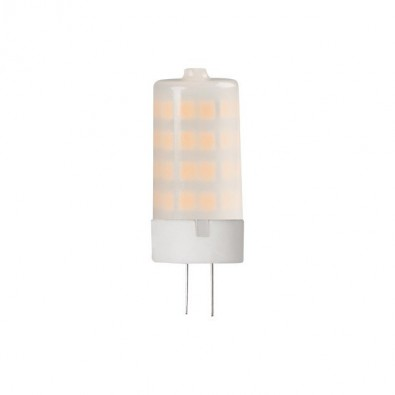 Ampoule LED G4 2,5 watt (eq. 25 watt) | Led-Flash