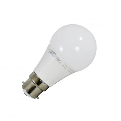 Ampoule LED B22 40W | Led Flash