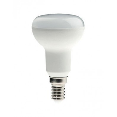 Ampoule led R50 E14 6 watt (eq. 41 watt) | Led-Flash