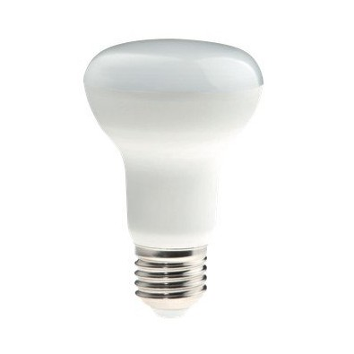 Ampoule led R63 E27 8 watt (eq. 50 watt) | Led-Flash