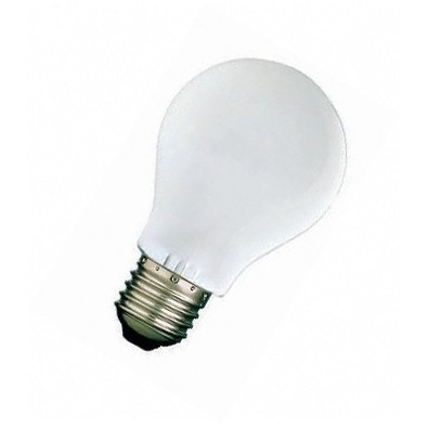 Ampoule led Standard E27 5 watt (eq. 40 watt) Dimmable Retrofit OSRAM