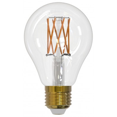 Filament LED A70 E27 8W GIRARD SUDRON | Led Flash