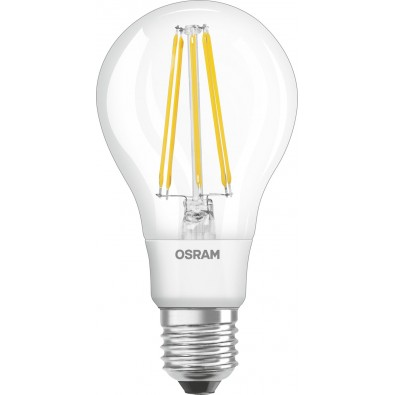 Ampoule led Standard E27 12 watt (eq. 95 watt) Retrofit OSRAM | Led Flash