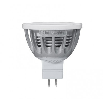 Spot LED GU5.3 6W | Led Flash