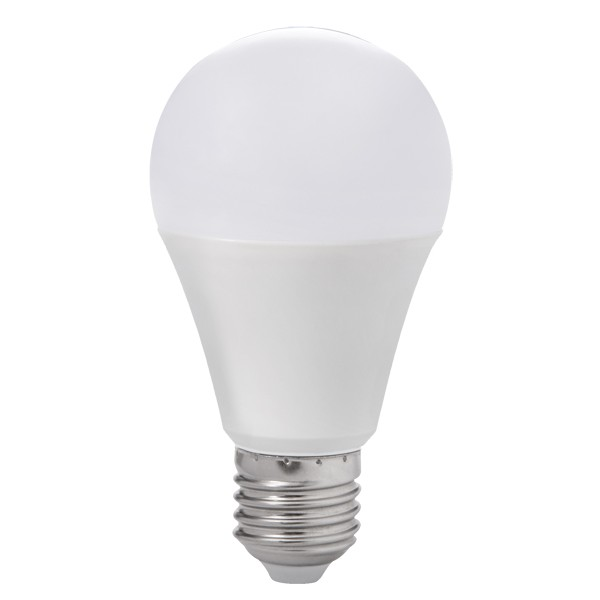 Ampoule led E27 12 watt (eq. 75 watt)