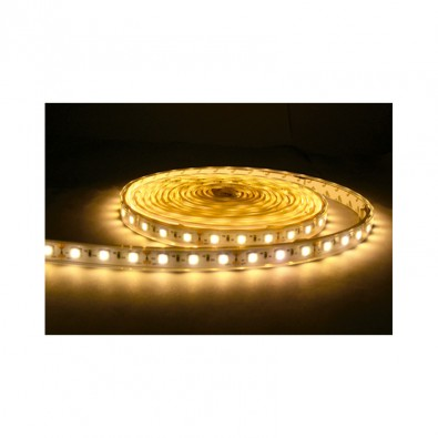Bandeau LED 12 Volt 36 watt 2700°K | Led Flash