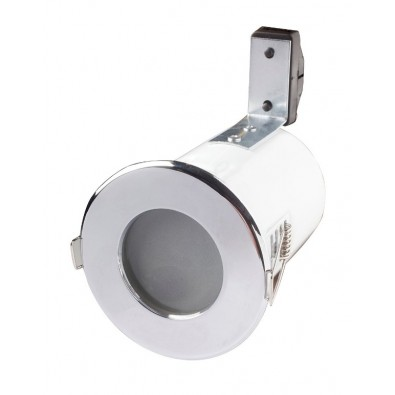 Support de spot étanche IP65 - RT2012 - anti-feu | Led Flash
