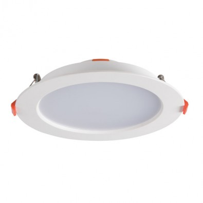 Downlight led 18 watt | Led Flash