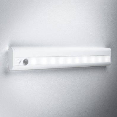 Luminaire à Piles LinearLED Mobile 300 Blanc
