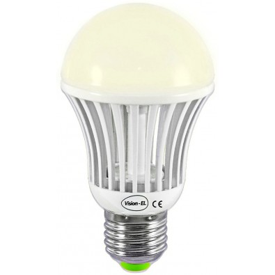 Ampoule LED E27 75 W | Led Flash