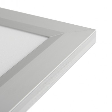 Dalle led 40W 600x600mm - 4000°K