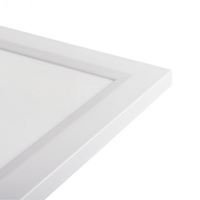 Dalle led 50W 600x600mm - 4000°K